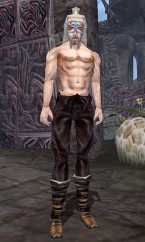 File:Abbard the Wild.png