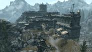 Battle for Fort Sungard1
