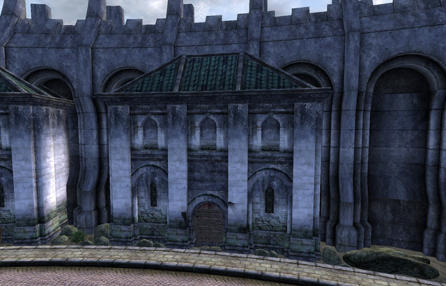 File:Dareloth's House front.png
