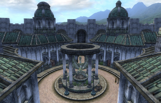 File:Imperial City - Talos Plaza District.png