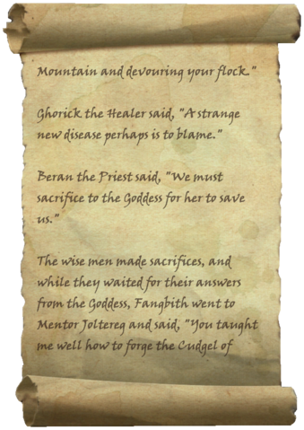 File:Ancient Scrolls of the Dwemer 3 2.png
