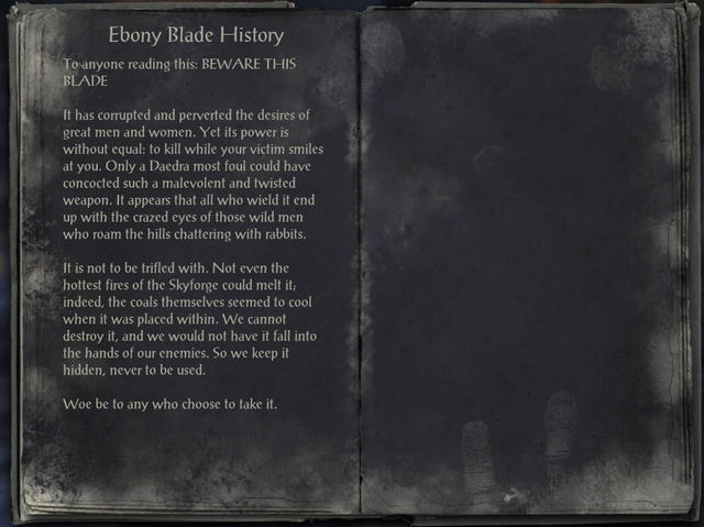 File:Ebony Blade History.png