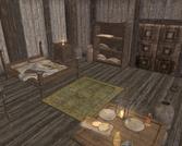 Candleheartroom3