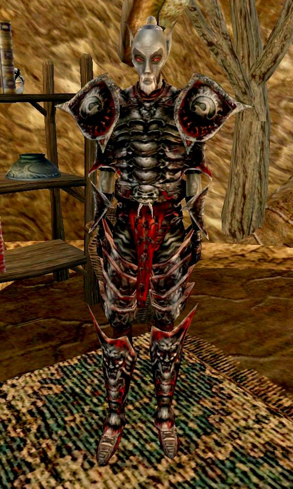 http://vignette2.wikia.nocookie.net/elderscrolls/images/5/56/Divayth_Fyr.png/revision/latest?cb=20120123065432