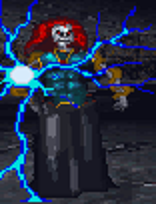 File:Gameplay Lich II (Arena).png