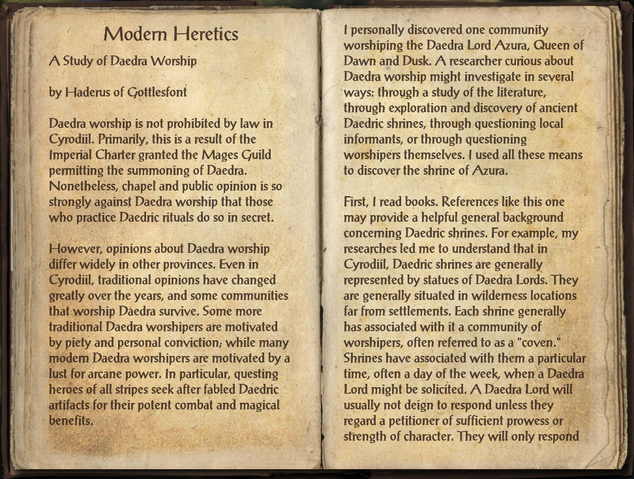 File:Modern Heretics 1 of 3.png