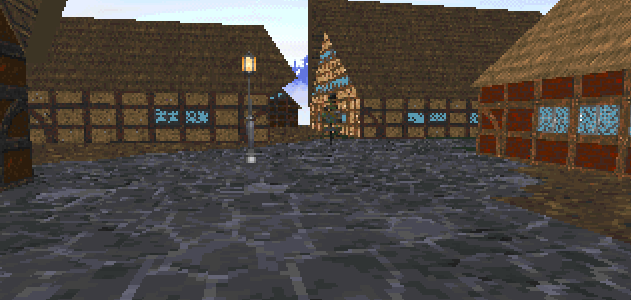 File:Tunmore (Daggerfall).png