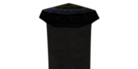 Dwemer Cylinder