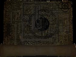 Enhanced Crossbow Schematic
