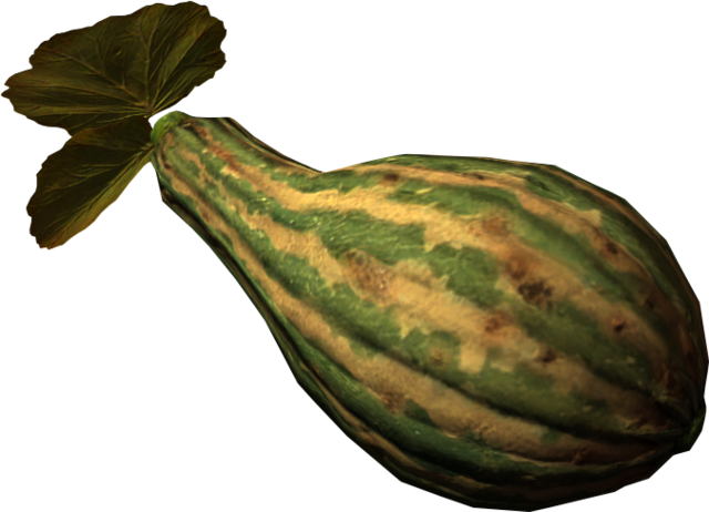 File:Gourd.png