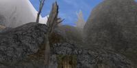 Yanemus Mine