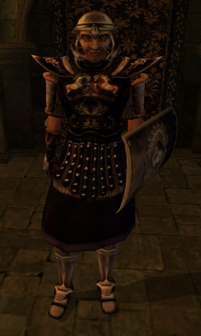 File:Company Guard Morrowind.png