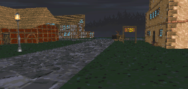 File:Westford (Daggerfall).png