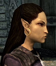 File:Icon AltmerSkyrim F.png