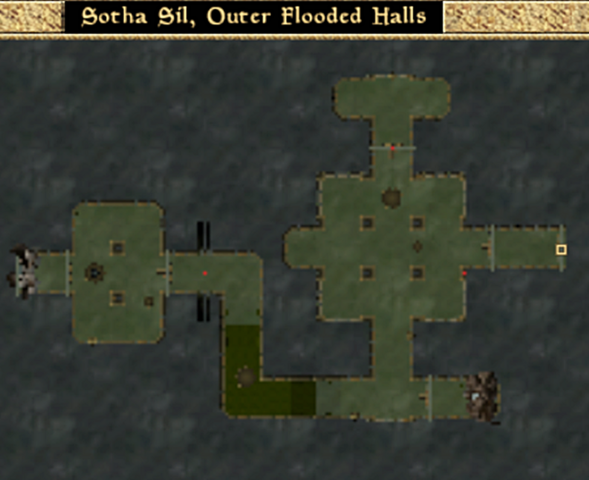 File:Sotha Sil, Outer Flooded Halls - Map - Tribunal.png