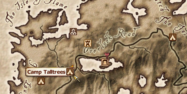 File:Camp Talltrees MapLocation.png