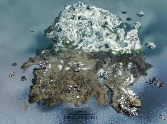Fichier:SK solstheim map.jpg