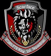 File:Scarface1.jpg