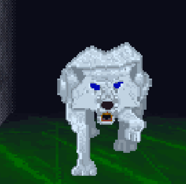 File:Snow Wolf (Arena).png