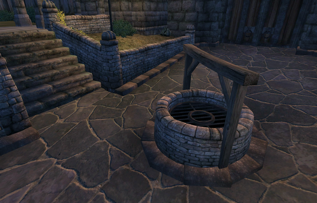 File:The Dead Drop Castle Skingrad.png