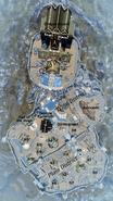 Whiteruncityplan