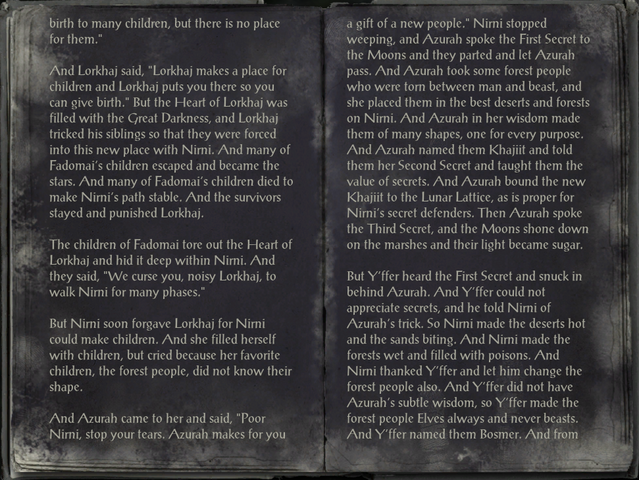 File:Words of Clan Mother Ahnissi, Pt. 2 2 of 3.png