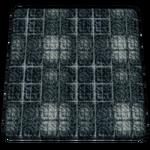 FoldedclothMorrowind