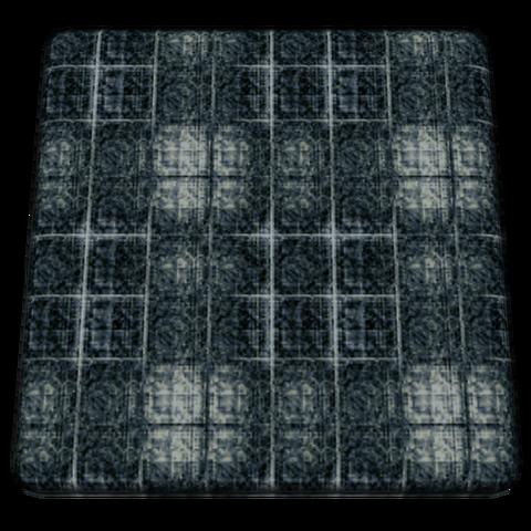 File:FoldedclothMorrowind.png