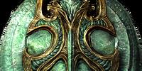 Glass Shield (Skyrim)