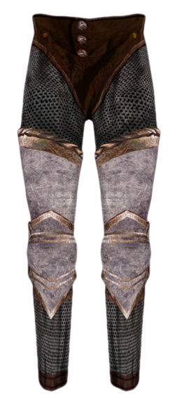 File:Greaves of the Crusader.png