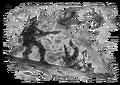 Vignette pour la version du août 30, 2014 à 16:02