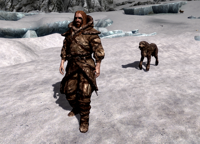 File:Hunter with dog.png
