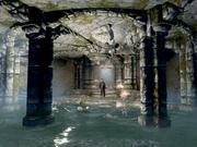Ilinalta's Deluge Conjurer
