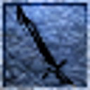 File:Long Blade Attribution-Icon.png