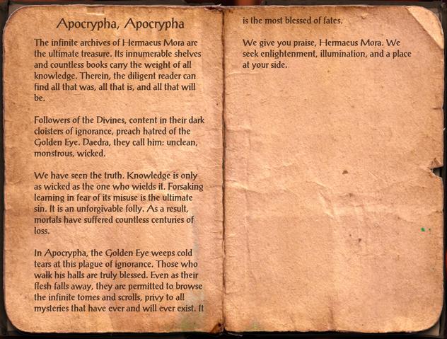 File:Apocrypha, Apocrypha.png
