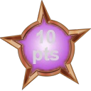 File:Badge-1119-1.png