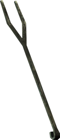 File:Balbus's fork.png