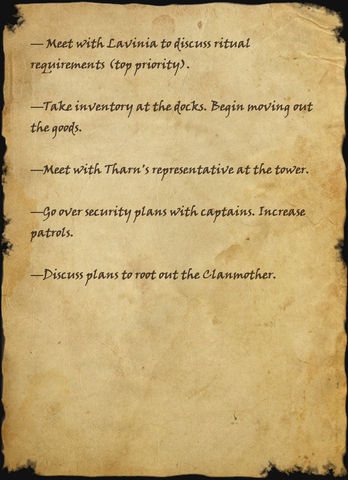File:Gavo's Itinerary.png