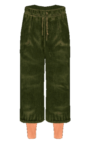 File:GreenFeltPants O.png