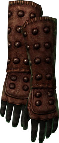 File:Tumblerbane gloves.png