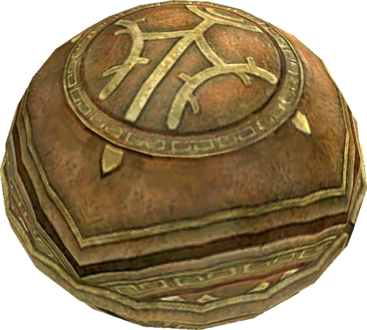 File:Attunement Sphere.png