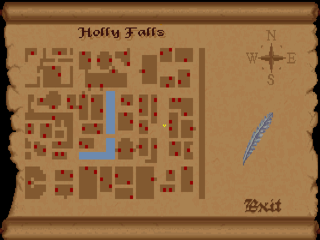 File:Holly Falls view full map.png