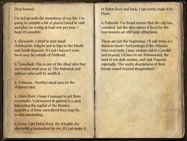 File:Rothondothrin's Journal.png