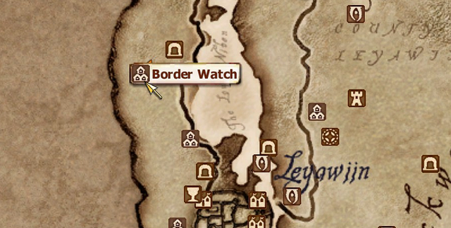 File:Border Watch MapLocation.png