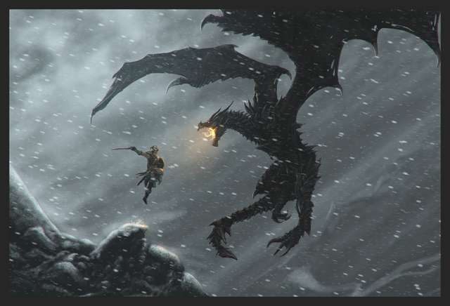 File:Epic Alduin.png