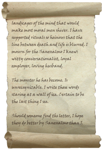 File:Faded Note Online 2.png