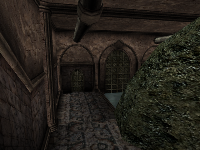 File:Old Mournhold Forgotten Sewer Entrance.png