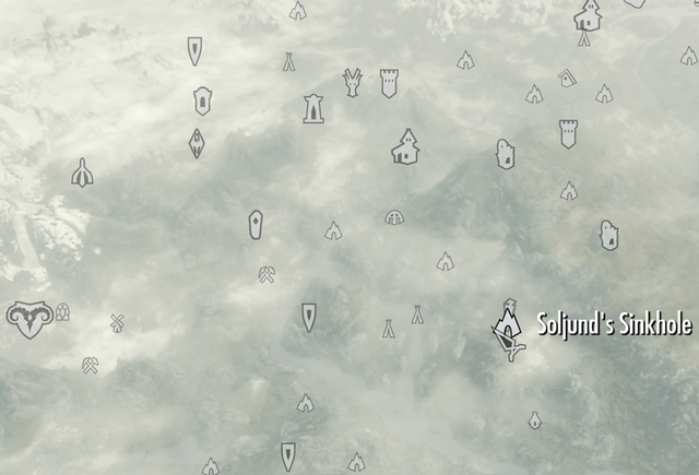 File:Soljund's Sinkhole Map.png