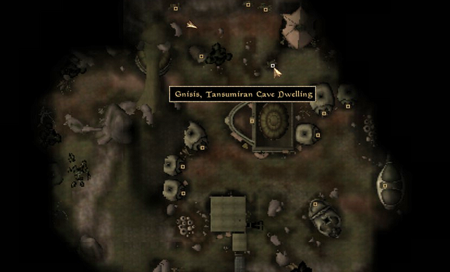 File:Tansumiran Cave DwellingMapLocation.png