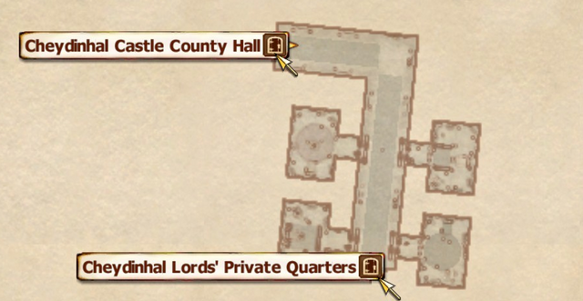 File:Cheydinhal Castle Private QuartersInteriorMap.png